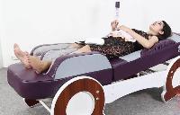 Năm giường massage Hàn Quốc bao nhiêu lâu thì tốt