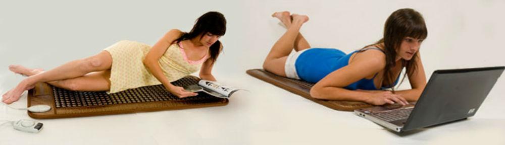 Sửa giường massage giá rẻ